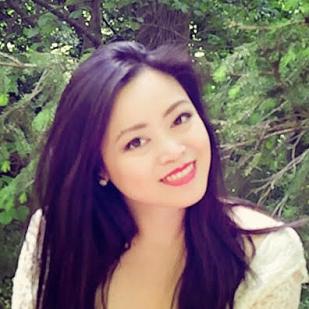 Casey Dzuong