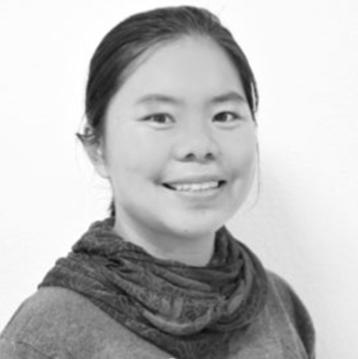 Meiyi Cheng