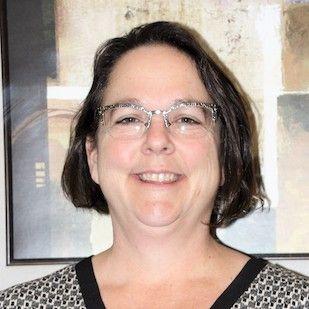 Beth Powell - Associate Director