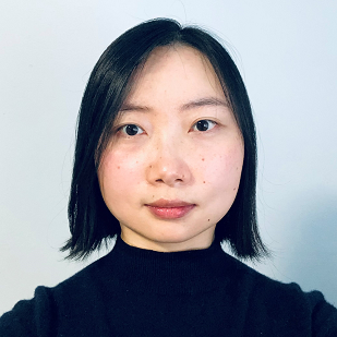 Dr. Shanshan Wu