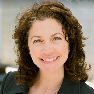 Sarah Crenshaw