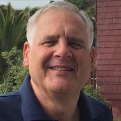 Bill Zabor