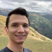 Michael Nasti