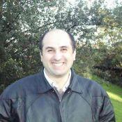 Eugene Ionel
