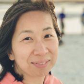 Dr. Ying Xu