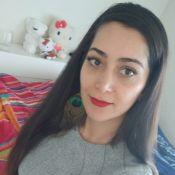 Tandis Nowrouzi