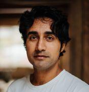 Dr. Gurjeet Bagri