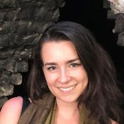 Ellen Kulinsky - Associate Director