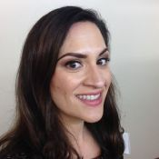 Amy Stenberg