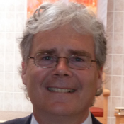 Peter Kane