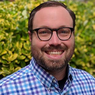 Bryan Johnson - Campus Director