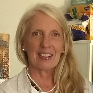 Dr. Ann Denkler
