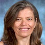 Dr. Alessandra King