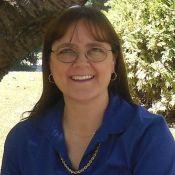 Dr. Michelle Quigley