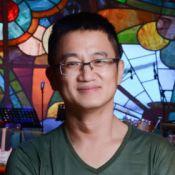 Dr. Huaizhang Deng