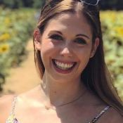 Katherine Carroll