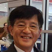 Dr. Sanggoo P. Lee