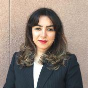 Dr. Nasrin Afzal