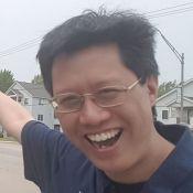 Dennis Loo - Associate Director