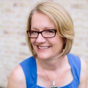 Kathy Cordeiro - Customer Service Specialist
