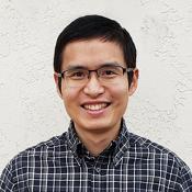 Dr. Yating Liu - Director
