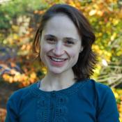 Dr. Natalie Hobson