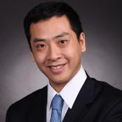 Dr. Yiwei Chen