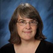Dr. Francie Longshore